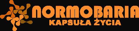 Normo-Baria.pl